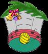 adv_logo-94x105