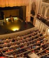 theater9-13_03