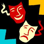 maske1