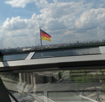 berlin_23
