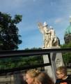 berlin_47