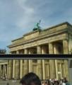 berlin_54