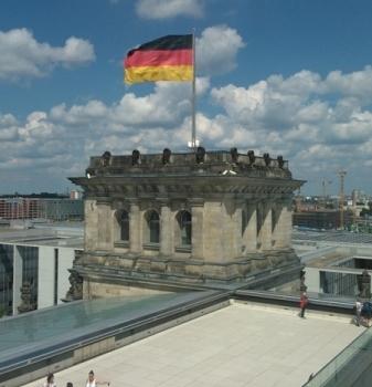berlin_68