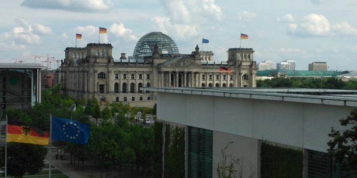 berlin_72