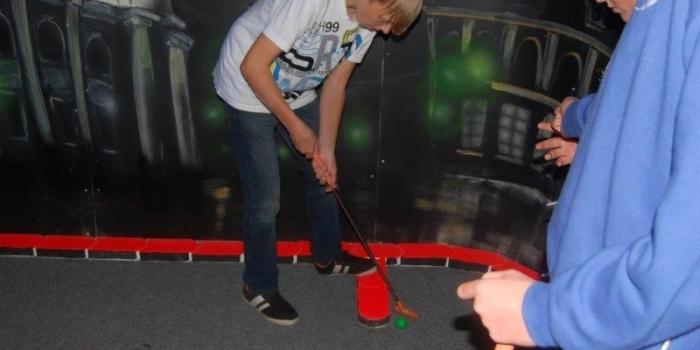 golfcity_20