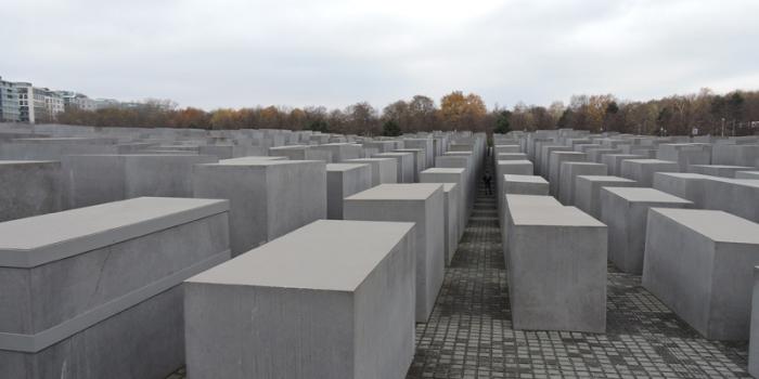 berlin10b_24
