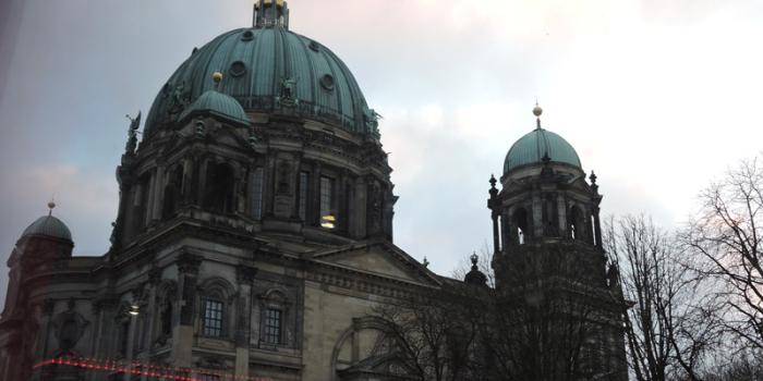 berlin10b_27
