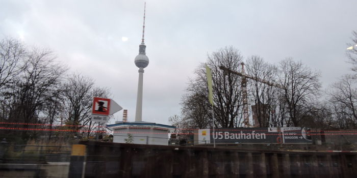 berlin10b_30