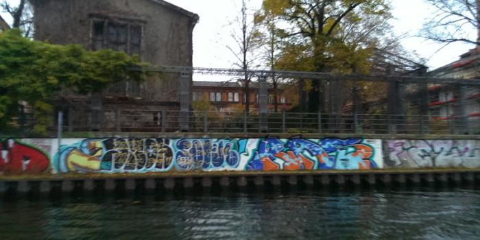 berlin10b_44