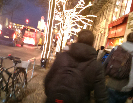 berlin10b_47