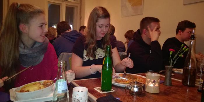 berlin10b_50