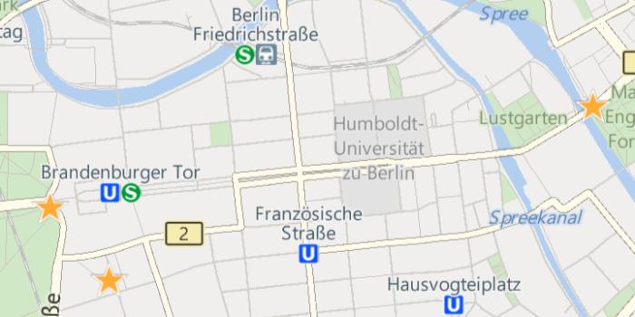 berlin10b_53