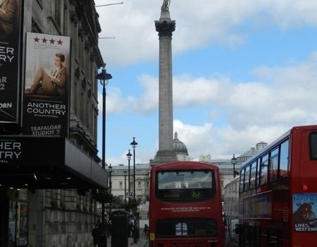 london2014_09