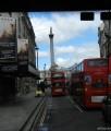 london2014_10
