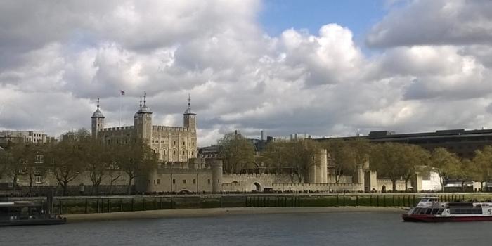 london2014_16