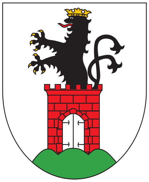 logo_stadt