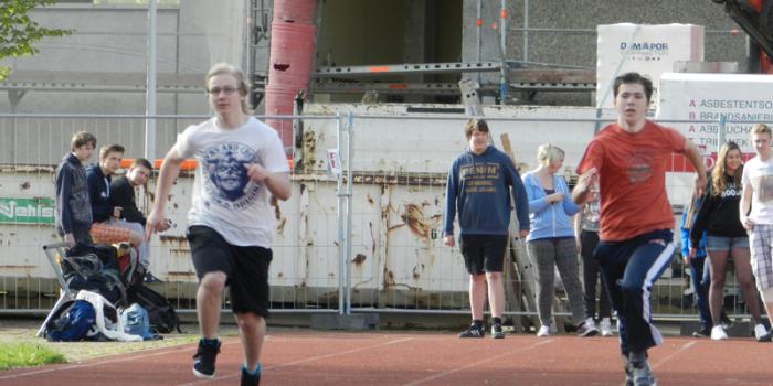 sportfest15_03