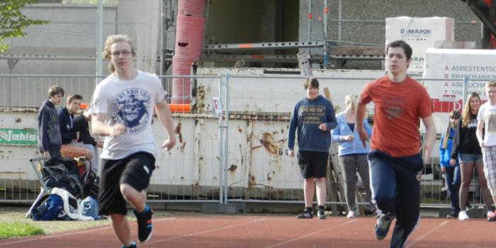 sportfest15_04