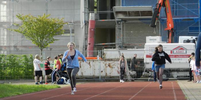 sportfest15_06
