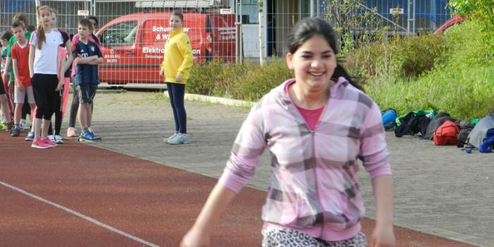 sportfest15_07