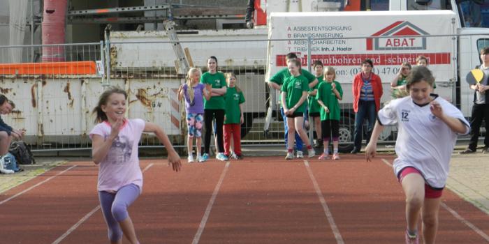 sportfest15_09