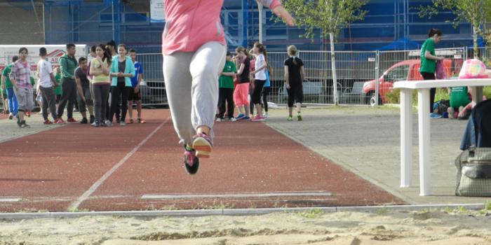 sportfest15_11