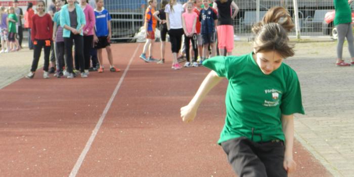 sportfest15_12