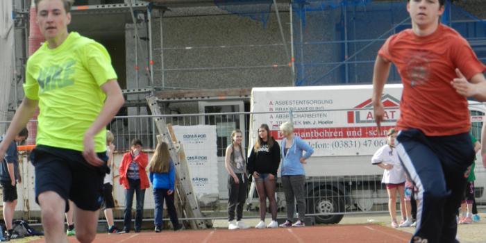 sportfest15_15