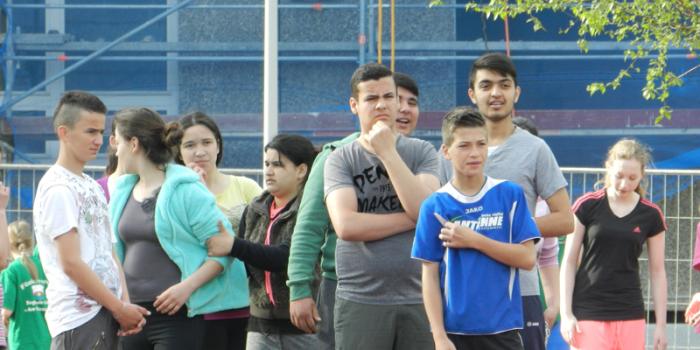 sportfest15_16