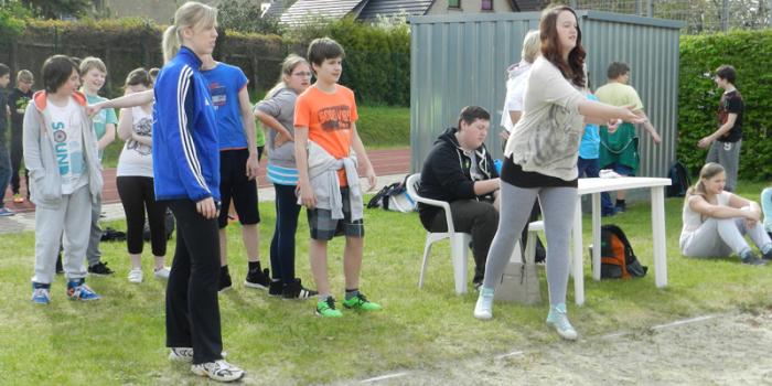 sportfest15_19