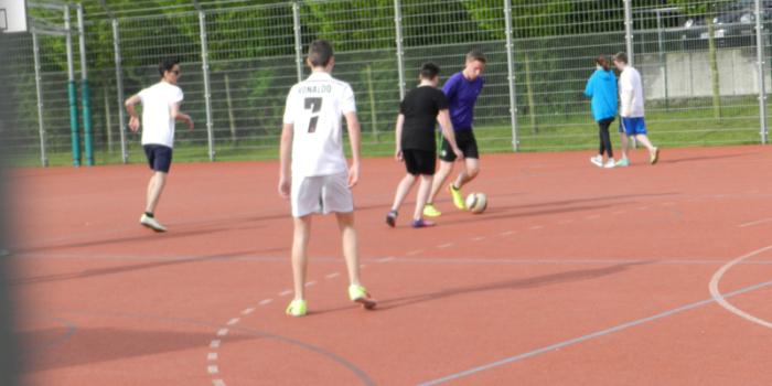 sportfest15_20
