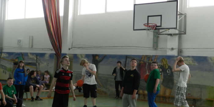 sportfest15_21