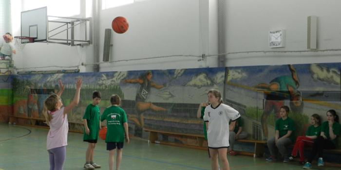 sportfest15_22