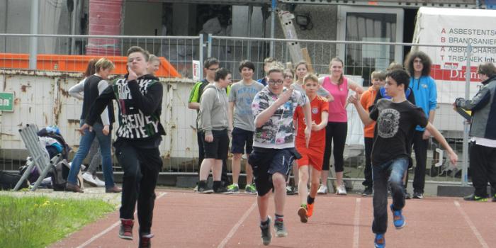 sportfest15_23