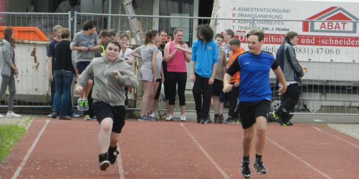 sportfest15_24