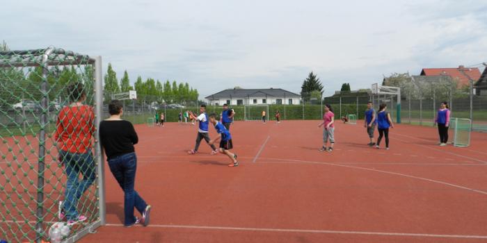 sportfest15_25