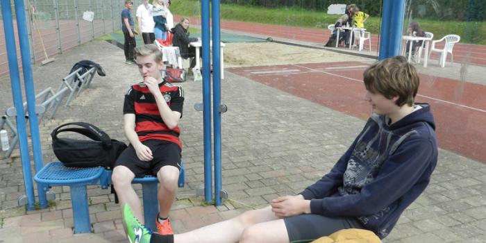 sportfest15_29