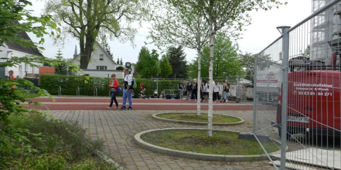 sportfest15_32