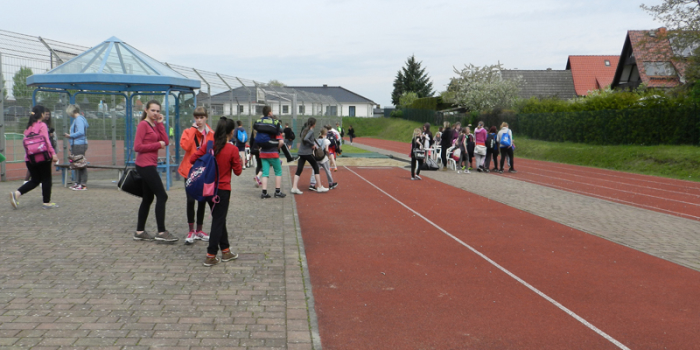 sportfest15_34