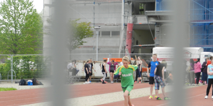 sportfest15_38