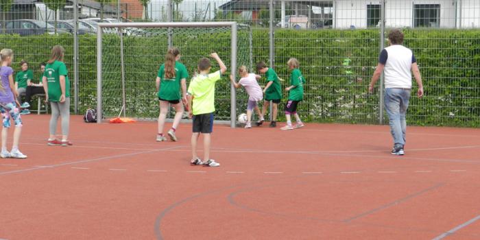 sportfest15_39