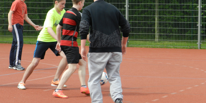 sportfest15_41