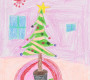 xmasglry15_13