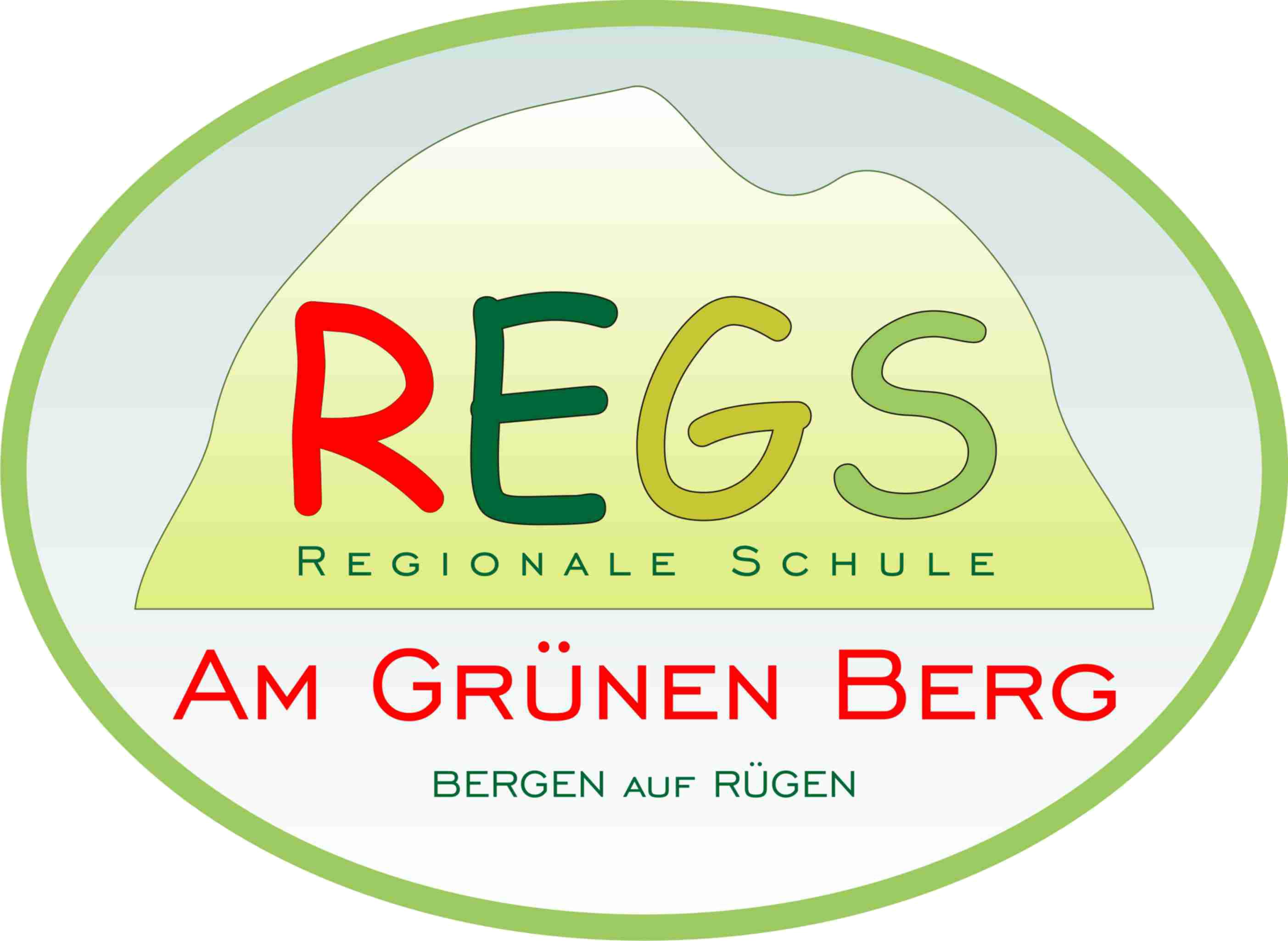 logo_regs