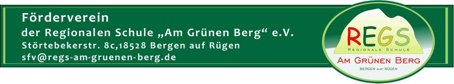 Förderverein (Logo)
