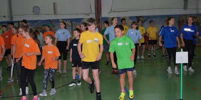 [Update] Sportlichste regionale Schule der Insel